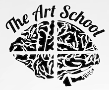 The Art School, Inc.