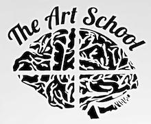 The Art School, Inc.